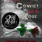 Daily Review: The Convict and the Rose by Jan Sikes