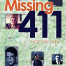 Why do people go missing from our national parks?
