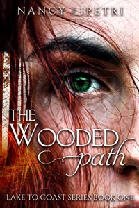 Featured: The Wooded Path by Nancy LiPetri