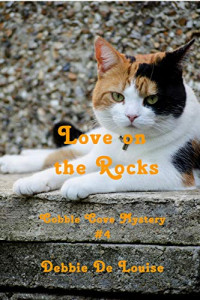 Featured: Love on The Rocks by Debbie De Louise