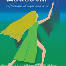 LodeStar by Patricia Taylor Wells:  2020 Texas Book Award Winner