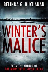 Featured: Winter's Malice by Belinda G. Buchanan