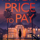 Featured: A High Price to Pay by Cynthia Hamilton