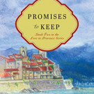 Sampler: Promises to Keep by Patricia Sands