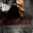 Our Reviews of Unraveled by N.E. Brown
